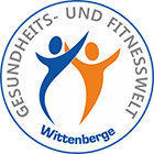 Fitness Wittenberge